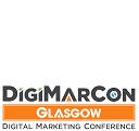 DigiMarCon Glasgow – Digital Marketing Conference & Exhibition